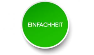 Ralf G. Nemeczek - Einfachheit