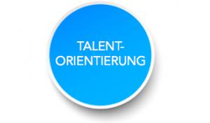 Ralf G. Nemeczek - Talentorientierung