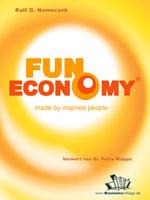 Fun Economy