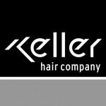 Dieter Keller