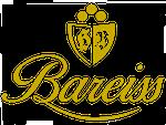 Hotel-Bareiss