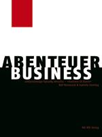 Abenteuer Business