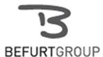 befurt-group