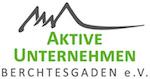 logo-aktive