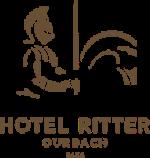 logo-hotel-ritter-1238515