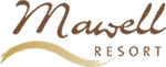 logo-mawell-resort-969651