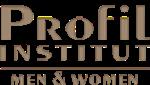 logo-profil_institut