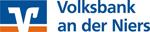 volksbank-an-der-niers