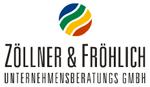 Zöllner und Fröhlich