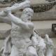 Ralf G. Nemeczek - Mythen rund um das Thema Mitarbeiterführung neu