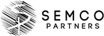 semco_partners