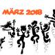 Ralf G. Nemeczek - Öffentliches Führungsseminar März 2018 im Parkhotel Stuttgart Messe-Airport