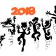 Ralf G. Nemeczek-Mit Freude und Leichtigkeit führen 2018